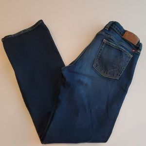 Lucky Jeans Ashford Classic Rider Flare 10/30